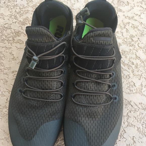 Nike Shoes | Nike Free Rn Commuter 27